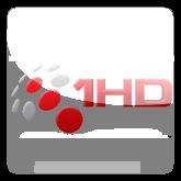 Смотреть онлайн канал Телеканал 1HD бесплатно в хорошем качестве