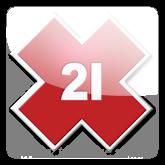 Смотреть онлайн канал Телеканал 21+ Чебоксары бесплатно в хорошем качестве