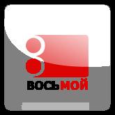 Смотреть онлайн канал 8 канал Минск бесплатно в хорошем качестве