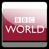 Смотреть онлайн канал BBC World News бесплатно в хорошем качестве