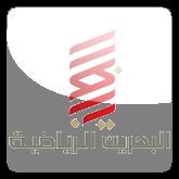Смотреть онлайн канал Bahrain Sports TV бесплатно в хорошем качестве