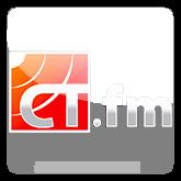 Смотреть онлайн канал Crimea Today бесплатно в хорошем качестве