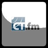Смотреть онлайн канал DJ.CT.FM HD бесплатно в хорошем качестве