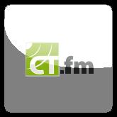 Смотреть онлайн канал Geo.CT.FM HD бесплатно в хорошем качестве