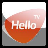 1канал телевидение прямой эфир смотреть онлайн