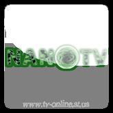 Смотреть онлайн канал Nano TV бесплатно в хорошем качестве