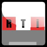 Смотреть онлайн канал RTI HD бесплатно в хорошем качестве