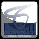 Смотреть онлайн канал Белгород 24 бесплатно в хорошем качестве