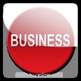Смотреть онлайн канал Business бесплатно в хорошем качестве