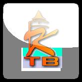 Смотреть онлайн канал Коломенское ТВ бесплатно в хорошем качестве