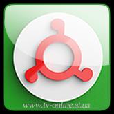 Смотреть онлайн канал НТК Ингушетия бесплатно в хорошем качестве