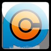 Смотреть онлайн канал PCTV бесплатно в хорошем качестве
