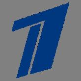 Смотреть онлайн канал Первый канал Европа бесплатно в хорошем качестве