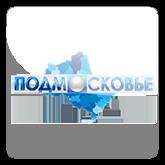 Смотреть онлайн канал Подмосковье бесплатно в хорошем качестве
