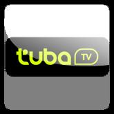 Смотреть онлайн канал tuba TV бесплатно в хорошем качестве