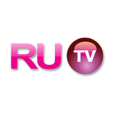 Смотреть онлайн канал RU TV бесплатно в хорошем качестве