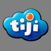 Смотреть онлайн канал TiJi бесплатно в хорошем качестве