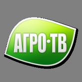 Смотреть онлайн канал АГРО-ТВ бесплатно в хорошем качестве