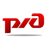 Смотреть онлайн канал РЖД бесплатно в хорошем качестве