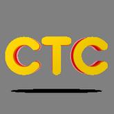Смотреть онлайн канал СТС бесплатно в хорошем качестве