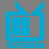 Смотреть онлайн канал ТелеДом бесплатно в хорошем качестве