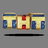 Смотреть онлайн канал ТНТ бесплатно в хорошем качестве