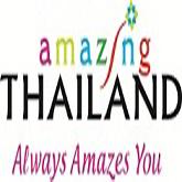 Смотреть онлайн канал Весь Таиланд бесплатно в хорошем качестве