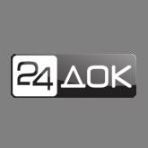 Смотреть онлайн канал 24 Док бесплатно в хорошем качестве