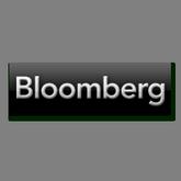 Смотреть онлайн канал Bloomberg бесплатно в хорошем качестве