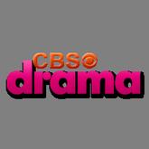 Смотреть онлайн канал CBS Drama бесплатно в хорошем качестве