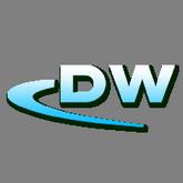 Смотреть онлайн канал Deutsche Welle бесплатно в хорошем качестве