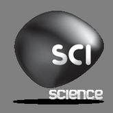Смотреть онлайн канал Discovery Science бесплатно в хорошем качестве