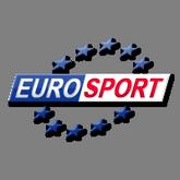 Смотреть онлайн канал Eurosport бесплатно в хорошем качестве