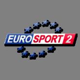 Смотреть онлайн канал Eurosport 2 бесплатно в хорошем качестве
