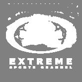Смотреть онлайн канал Extreme Sports бесплатно в хорошем качестве