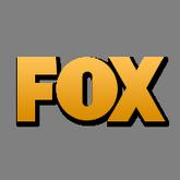 Смотреть онлайн канал Fox бесплатно в хорошем качестве