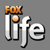Смотреть онлайн канал Fox Life бесплатно в хорошем качестве