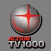 Смотреть онлайн канал TV 1000 Action East бесплатно в хорошем качестве