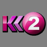 Смотреть онлайн канал К2 бесплатно в хорошем качестве
