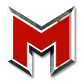 Смотреть онлайн канал Мега бесплатно в хорошем качестве