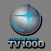 Смотреть онлайн канал TV 1000 Русское кино бесплатно в хорошем качестве