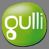 Смотреть онлайн канал Gulli бесплатно в хорошем качестве