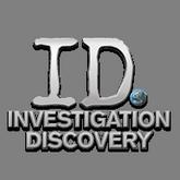 Смотреть онлайн канал Investigation Discovery бесплатно в хорошем качестве