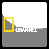 Смотреть онлайн канал National Geographic бесплатно в хорошем качестве