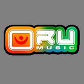 Смотреть онлайн канал Ru Music бесплатно в хорошем качестве