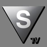 Смотреть онлайн канал STV бесплатно в хорошем качестве