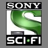 Смотреть онлайн канал Sony Sci-Fi бесплатно в хорошем качестве