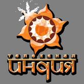 Смотреть онлайн канал Индия бесплатно в хорошем качестве