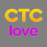 Смотреть онлайн канал СТС Love бесплатно в хорошем качестве