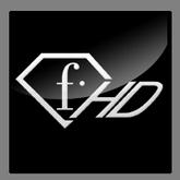 Смотреть онлайн канал Fashion TV HD бесплатно в хорошем качестве